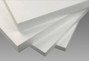 fasadni-polystyren-eps-70