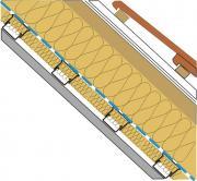 sadrokartónové konštrukcie - parozábrana 2