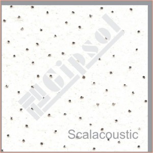 scalacoustic1-300x300